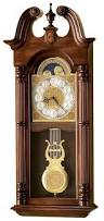 best 10 chiming wall clocks on the market in 2017 u2013 clock selection