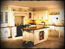Cool Kitchen Design Ideas Attractive Counter On Amusing Floortile In Cool Kitchen Design