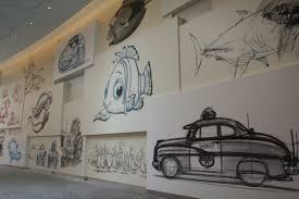 Art Of Animation Resort Family Suite Floor Plan by Art Of Animation Promises A Resort With Character In Late Spring