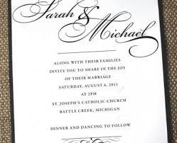 wedding invitations sayings wedding invitations sayings wedding invitations sayings for your