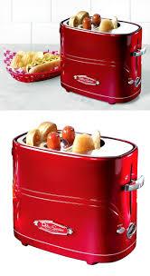unique cooking gadgets 38 best unique kitchen gadgets images on pinterest cooking ware
