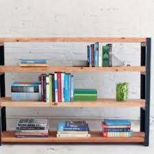 Diy Bookshelves Plans by Dramatic Diy How To Build A Bookshelf Diy Bookshelves Hampedia
