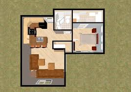 marvelous 500 sq ft gallery best idea home design extrasoft us