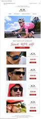 viral brand offers premium goggles the daily scam september 27 2017