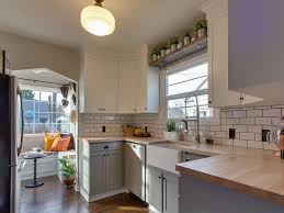 country kitchen subway tile design ideas u0026 pictures zillow digs