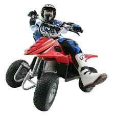 razor motocross bike dirt quad bike 24v ride on