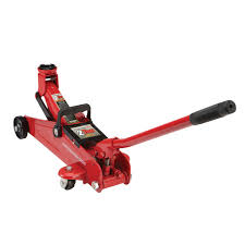 Craftsman 1 5 Ton Floor Jack by 18 Harbor Freight Floor Jacks Low Profile Floor Jack 2 Ton