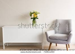 sideboard stock images royalty free images u0026 vectors shutterstock
