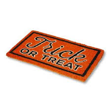 personalized door mats runner rugs u0026 kitchen mats lillian vernon
