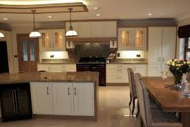 traditional kitchens country kitchen farmhouse kitchens in