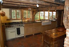 handmade kitchen furniture handmade kitchen cabinets andrew gibbens furniture ltd