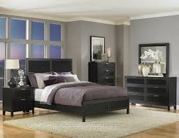 black lacquer bedroom furniture lvaudio co