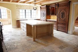 armoire de cuisine rustique armoire de cuisine rustique vos armoires de cuisine avec des