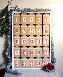 advent calendar printable advent calendar the neighborhood