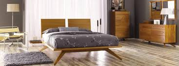 Solid Wood Contemporary Bedroom Furniture by 22 American Made Solid Wood Bedroom Furniture Electrohome Info