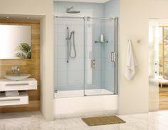 badezimme gestalten badezimmer gestalten badewanne badezimmer gestalten badezimmer