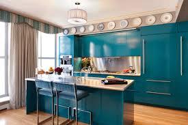 best kitchen design ideas the best kitchen design ideas in gray theme with soft hanging pic