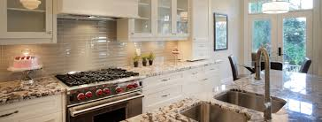 kitchen and bath remodeling ideas kitchen remodel planner gostarry