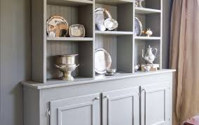 lovable picture of cabinet vanity kitchen shining cabinet hinges