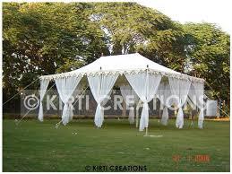 wedding tent for sale raj tents indian raj tent maharaja raj tents luxury raj tents sale