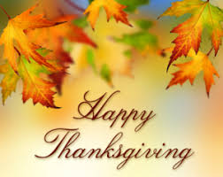 palmyra library closed for thanksgiving lebanon county