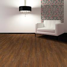 Mr Hardwood Ct by El Dorado Luxury Vinyl Flooring Hallmark Luxury Vinyl