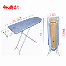 queen size ironing board iron frame table plate exports japan and