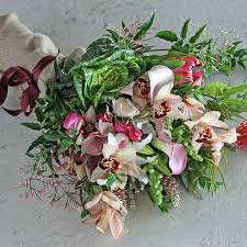 online flower delivery luxe flower delivery services for last minute floral arrangements