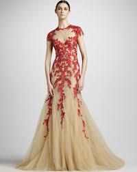 non traditional wedding dresses non traditional wedding dresses handese fermanda