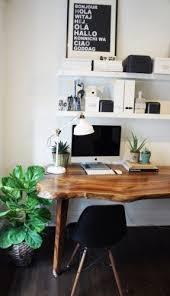 Registry Row Desk Home Office Desks Foter