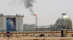 Minyak Qatar harga minyak merosot imbas ketegangan arab saudi dengan qatar