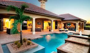 10 Lanai House Ideas House Plans 5565 House Plans With Lanai