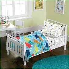 Toddler Beds On Sale Toddler Bed Bedding For Sale Avharrison Publishing