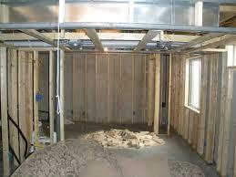 Finished Basement Bedroom Ideas Finishing Basement Theater 11 U0027 5