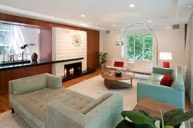 Interior Design Names Styles Design Styles Modern