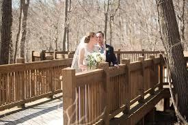 columbus zoo wedding wedding at the columbus zoo in powell ohio matt leslie
