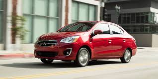 mitsubishi mirage sedan mitsubishi mirage g4 in san antonio gillman mitsubishi serving
