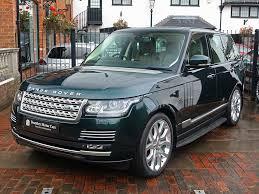 range rover stock rims range rover autobiography 4 4 sdv8 surrey near london hampshire