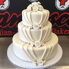 custom wedding cakes custom wedding cakes in island francesco s italian american