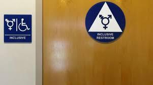 The Bathroom Bill by Will The Bathroom Bill Affect Laredo U0027s Economy