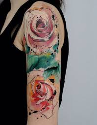 100 flower half sleeve tattoo 60 japanese half sleeve
