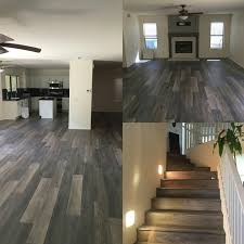 Vinyl Plank Wood Flooring Luxury Vinyl Plank In Peoria Gilbert Scottsdale Az