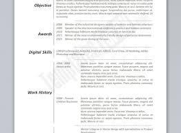 Free Professional Resume Maker Noteworthy Best Resume Generator Tags Resume Maker App Resume
