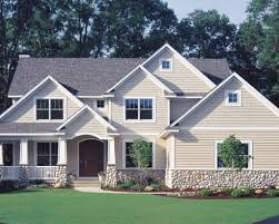 Pinterest For Houses by Home Exterior Design Ideas Siding Best 20 Siding For Houses Ideas