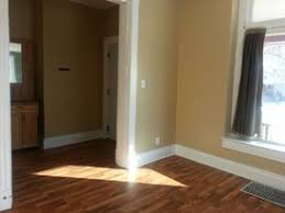 2 Bedroom Apartments In Rockford Il Cheap 2 Bedroom Rockford Apartments For Rent From 400 Rockford Il