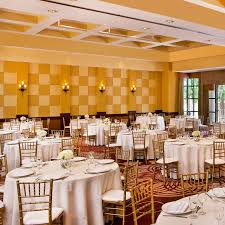 wedding venues arizona small and intimate wedding venues in arizona usa