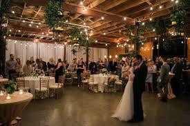 wedding venues amarillo tx the bowery warehouse home