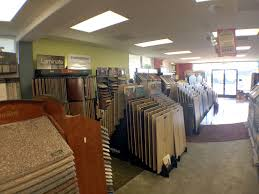 visit our design center warren clark u0027s custom carpets inland