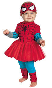 Nautical Halloween Costume Ideas 20 Spider Costume Ideas Spiderman