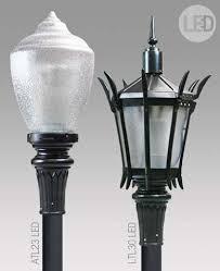 antique street lights for sale antique street ls acuity brands news antique street lights for